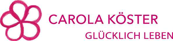 Carola Köster